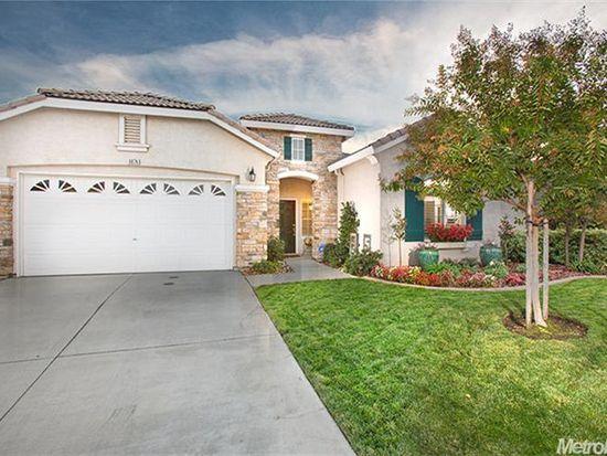 6076 Creekberry Way, El Dorado Hills, CA 95762