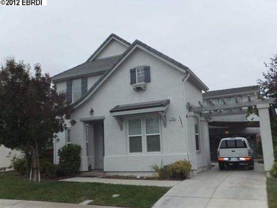 1549 Solitude Way, Brentwood, CA 94513