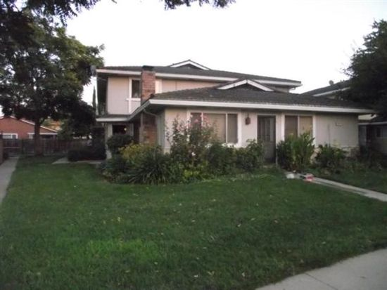 5614 Calmor Ave APT 4, San Jose, CA 95123