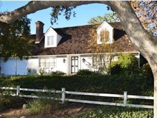 3575 Grayburn Rd, Pasadena, CA 91107