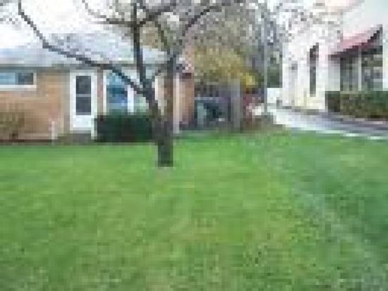 314 W Irving Park Rd, Wood Dale, IL 60191
