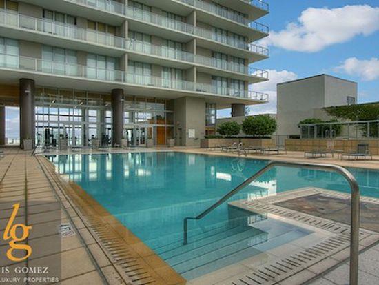 3470 E Coast Ave APT H2707, Miami, FL 33137
