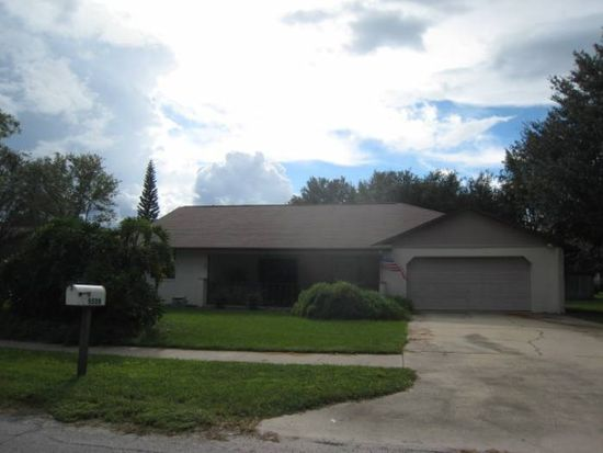 5528 Rockwood Ave, Orlando, FL 32839