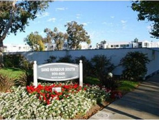 918 Beach Park Blvd APT 52, Foster City, CA 94404