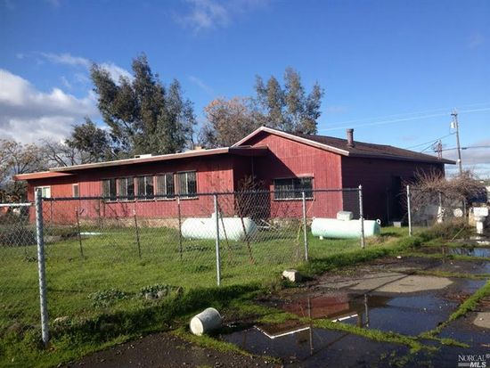 4826 Allendale Rd, Vacaville, CA 95688