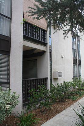 6924 Hyde Park Dr UNIT 121, San Diego, CA 92119