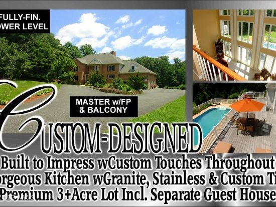 1607 Morse Rd, Forest Hill, MD 21050