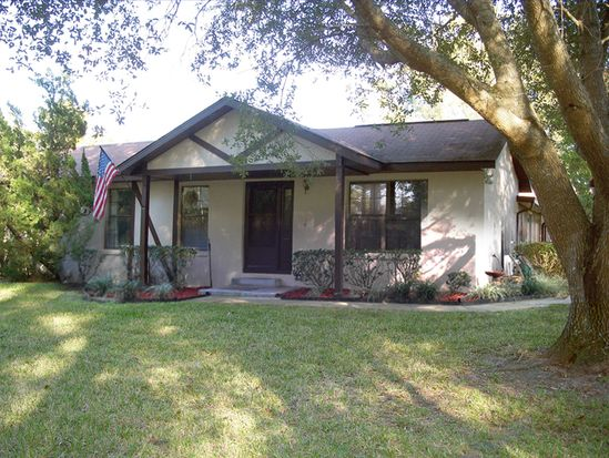 4480 NW 74th Ter, Ocala, FL 34482