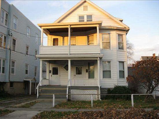 2 State St # 1, Poughkeepsie, NY 12601