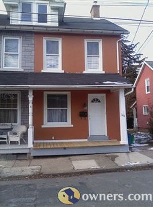 1411 High St, Bethlehem, PA 18018