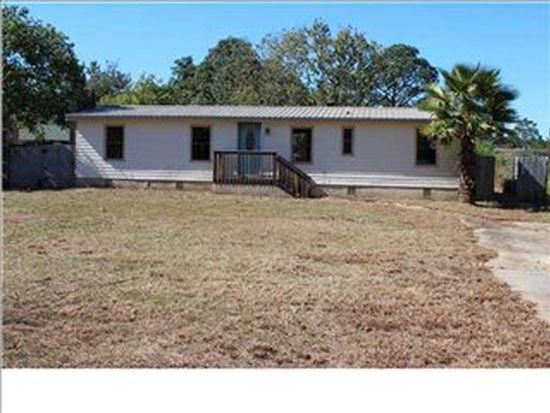 2405 Panhandle Trl, Navarre, FL 32566