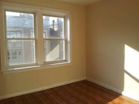 439 Garfield Ave # 1, Jersey City, NJ 07305