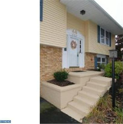 2104 Rosewood Ct, Wyomissing, PA 19610