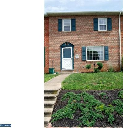 1913 Andre Ct, Wyomissing, PA 19610