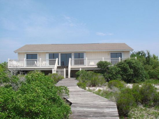30706 River Rd, Orange Beach, AL 36561