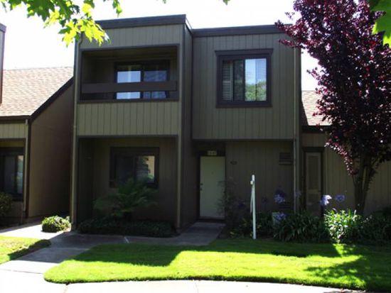 1147 Leeward Ln, Alameda, CA 94502