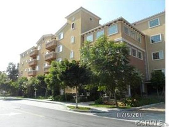 21345 Hawthorne Blvd UNIT 107, Torrance, CA 90503