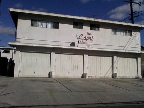 1101 W West Ave APT A, Fullerton, CA 92833