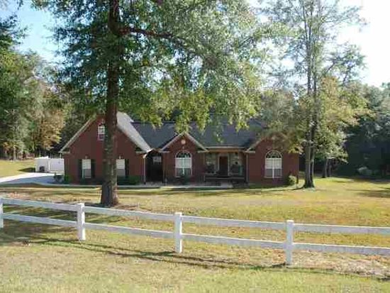 306 County Road 559, Enterprise, AL 36330