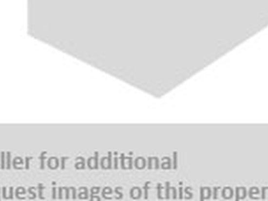 1175 Goldfinch Ln, Starkville, MS 39759