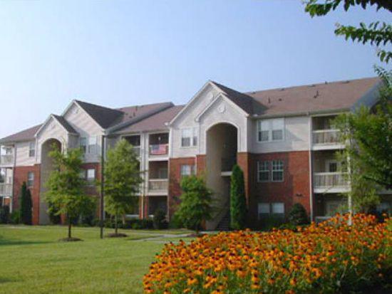 1200 Virginia Center Pkwy, Glen Allen, VA 23059