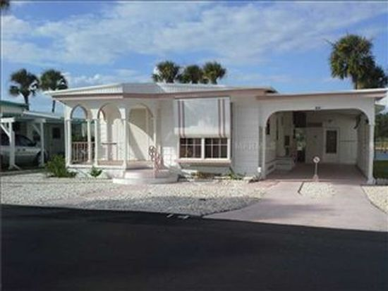 4851 W Gandy Blvd LOT 1-4, Tampa, FL 33611