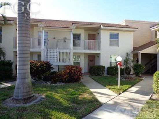 5445 Peppertree Dr # 10, Fort Myers, FL 33908