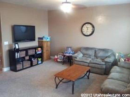 1272 Baycrest Dr, Saratoga Springs, UT 84045