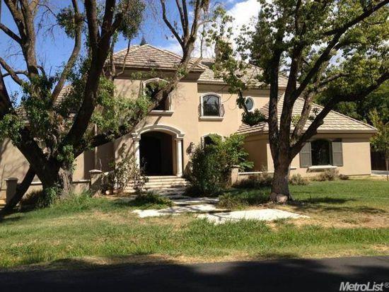 2611 Huntington Rd, Sacramento, CA 95864