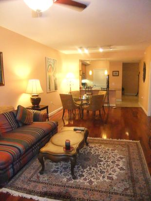 400 Massachusetts Ave NW APT 701, Washington, DC 20001