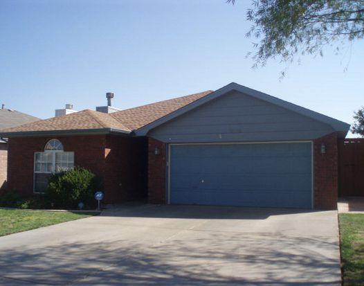2113 87th St, Lubbock, TX 79423