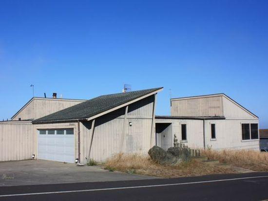 507 Oceana Dr, Dillon Beach, CA 94929
