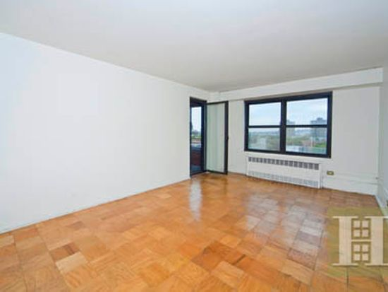 266 E Broadway APT B807, New York, NY 10002