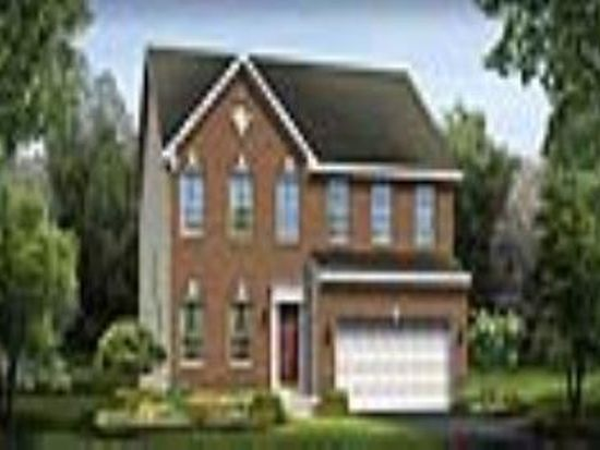 516 Gentry Cir E, Richmond Heights, OH 44143