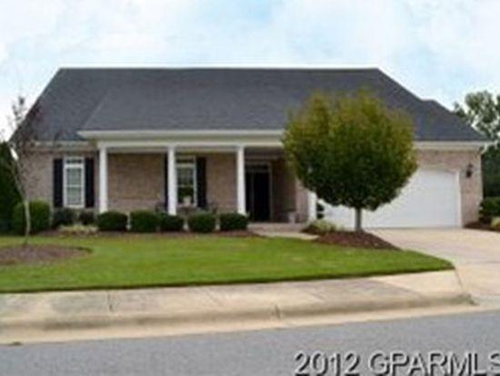 409 Raintree Dr, Greenville, NC 27834