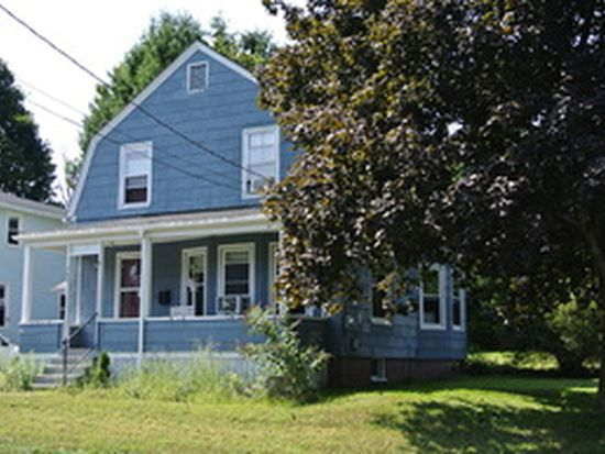 169 Haskell St, Westbrook, ME 04092