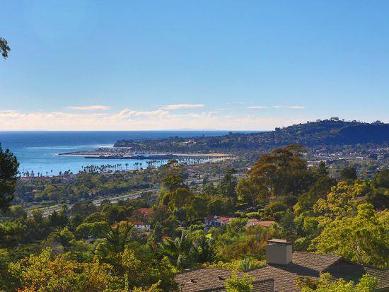 348 Woodley Rd, Santa Barbara, CA 93108