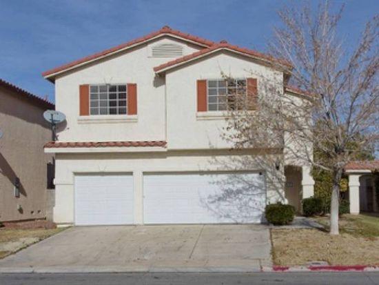 1164 Whispering Birch Ave, Las Vegas, NV 89123