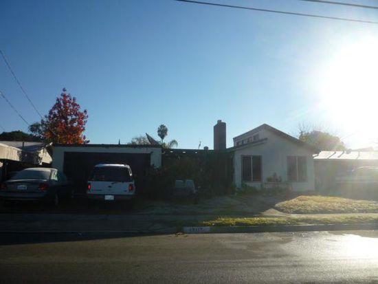 13117 Neddick Ave, Poway, CA 92064