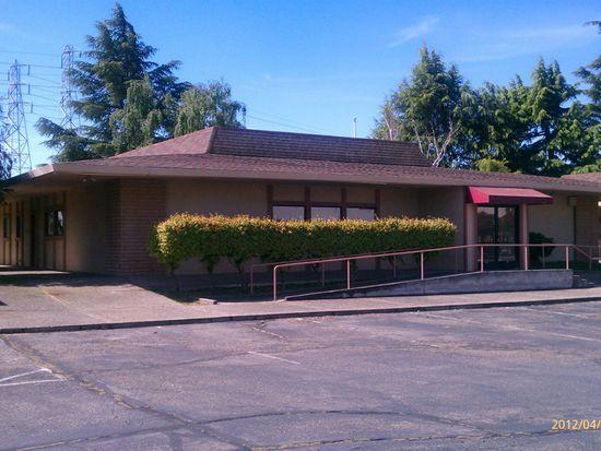 999 W Center St STE 1, Manteca, CA 95337