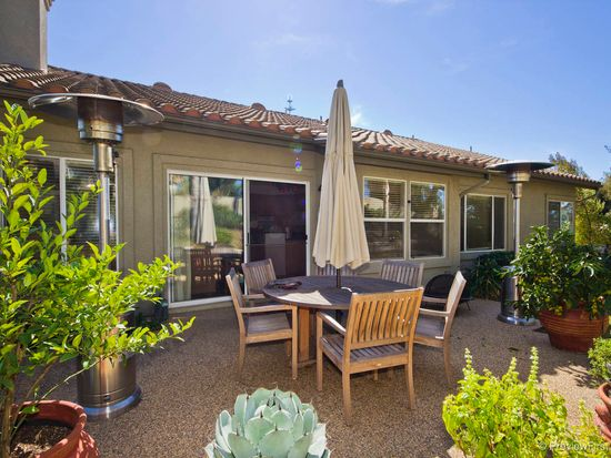 5860 Spur Ave, Oceanside, CA 92057