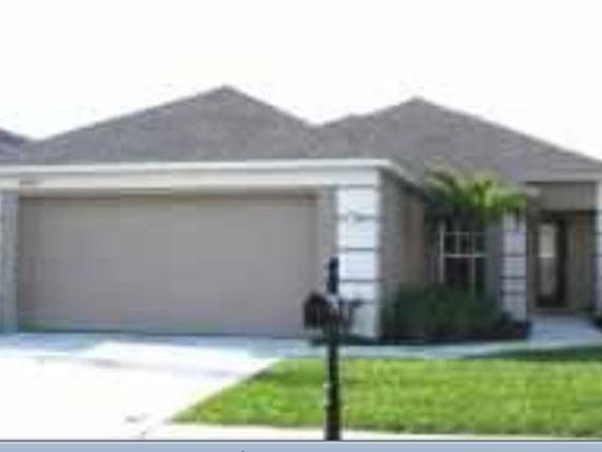 14700 Calusa Palms Dr, Fort Myers, FL 33919