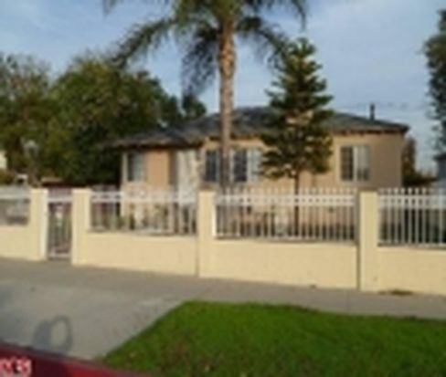 6960 White Oak Ave, Van Nuys, CA 91406