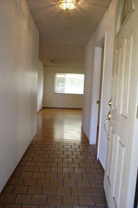 4350 Ribera St, Fremont, CA 94536