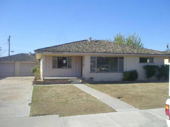 10512 Santa Clara St, Lamont, CA 93241