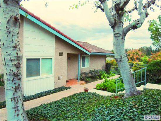 1283 Paseo Dorado # 31, Fullerton, CA 92833