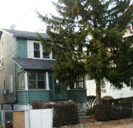 177 Brookdale Ave, Newark, NJ 07106