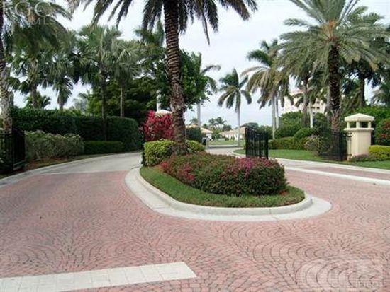 11640 Court Of Palms APT 504, Fort Myers, FL 33908