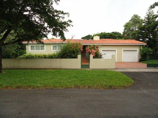 1532 Zoreta Ave, Coral Gables, FL 33146