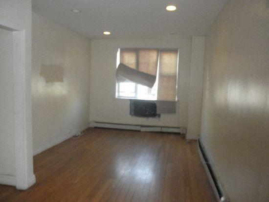 175 Covert St, Brooklyn, NY 11207